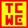 CoolestEverLand 4 Elementz: Wiki