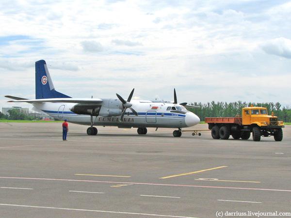 2007-06-17_Minsk-1_An-24RV_EW-46631_10
