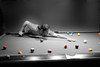 pool player color (aZ-Saudi) Tags: color pool cutout nikon player arabic saudi arabia d200 ksa كوره الوان alhasa لاعب كورة arabin بلياردو لعيب محترف ِarabs