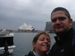 Sydney Opera House3