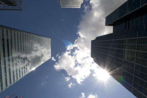 London-20070708-1148-018.jpg