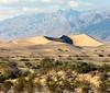 Dune (scrapping61) Tags: 2005 california landscape landscapes nationalpark sand desert dunes roadtrip deathvalley nationalparks sanddunes deathvalleynationalpark deathvalleynp specland platinumphoto goldstaraward scrapping61