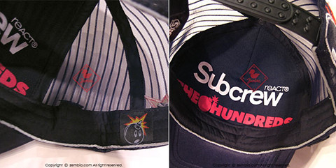 subcrew-the-hundreds-mesh-cap-6