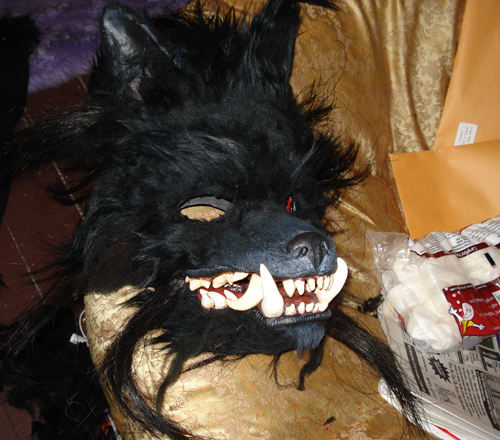 fur head4