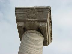 IMG_0336 (crocusK1) Tags: turkey cities antic ephessus