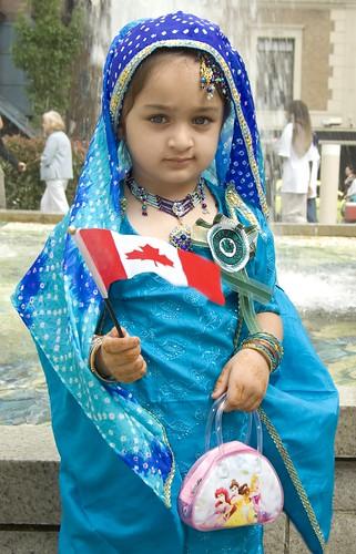 cute Babies masha Allah - Page 3 1124268432_831c37324e