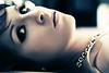 Disco Nap (Vincent Gau) Tags: portrait france girl canon 50mm lyon breathtaking greatphotographers piratetreasure 400d aplusphoto blueribbonphotography chercherlafemme piratetreasure2 piratetreasure3 frpix