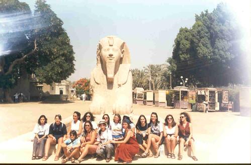 El Cairo, Egipto, blog la vuelta al mundo en 180 días, entrevista La vuelta al mundo en 180 días, vuelta al mundo, round the world, información viajes, consejos, fotos, guía, diario, excursiones