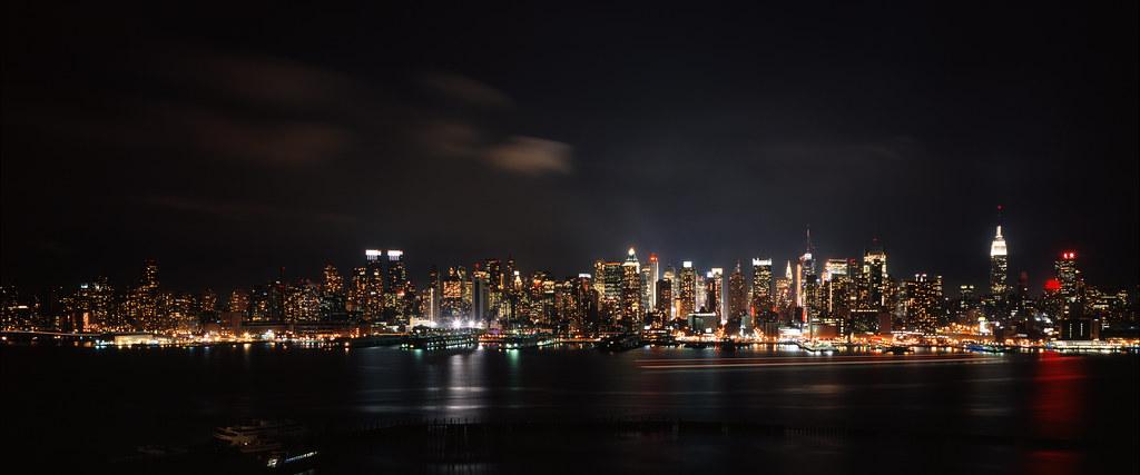 newyork-03.jpg