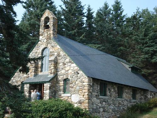 Coastal Church.JPG