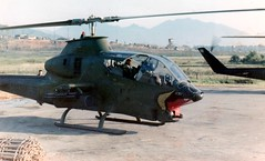 cobra (eks4003) Tags: cobra vietnam marines 1970 recon lz401