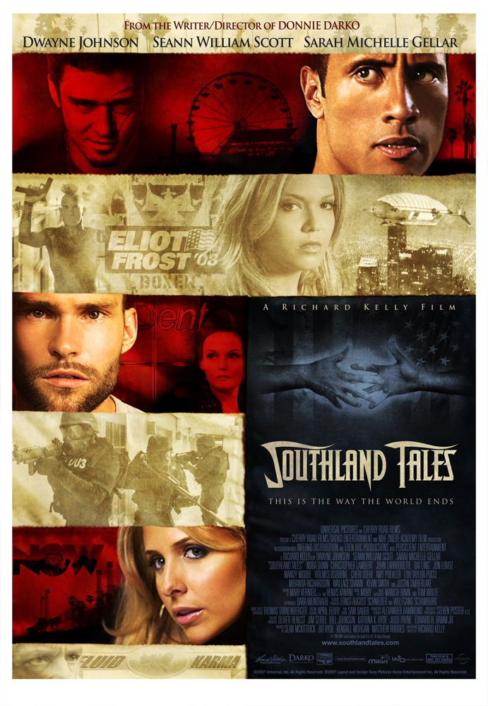 southlandtalesposter