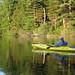 Spoonwood Kayak.jpg