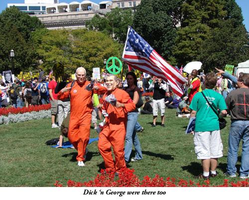 March-11---dick-n-george