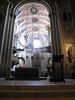 Igreja de Santa Maria Maior (switchhook) Tags: vacation honeymoon lisbon sep8