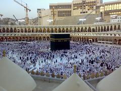 220720071468 (Mohammad Hosein) Tags: sharif al saudi arabia haram mecca masjid makkah kaaba kaabah     almasjid  makkahalmukarramah alharm