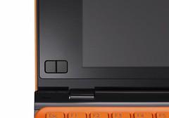 4593933283 23eef434bc m Sony Vaio P 2. Generation   Alle Daten, Preise und massig Fotos *Update*