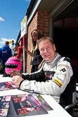 _MG_4632 (stan.rude) Tags: portrait canon headshot croft 2010 btcc 30d pinkney btccweekend 2010motorsportseason btcc2010