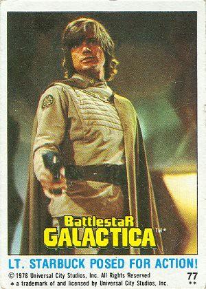 galactica_cards077a
