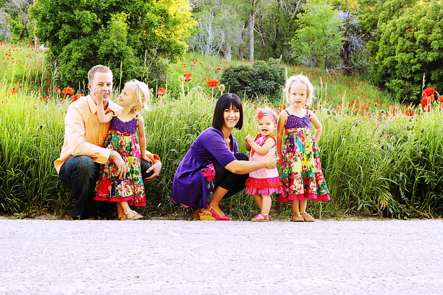 family-2010-500p