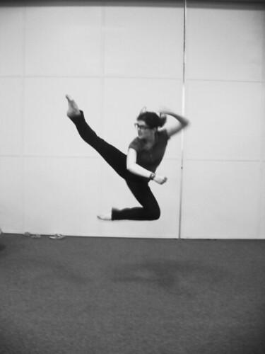 madi jump2