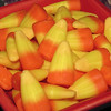 Pumpkin Pie Candy Corn (2)