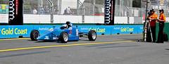 untitled (27 of 826).jpg (Simon Leonard) Tags: gold coast volunteers australia 600 v8 supercars gc600