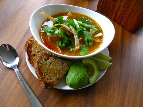 tortilla soup 002