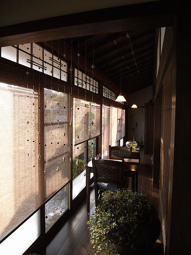 cafeことだま@明日香村-07