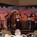 Kemp Horn, Michael Horn, Christiana Horn, John Fullerton, Earl Vaughan