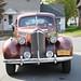 1940 Packard 10/25/10 3