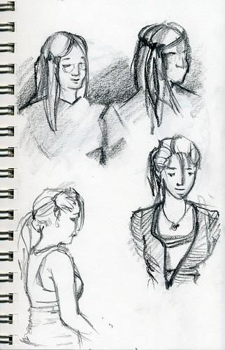 sketch267