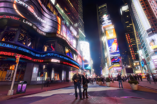 How to Save Money and Live Well in New York City