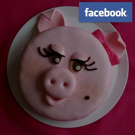 ¡Únete a mi facebook!