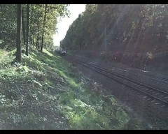Manifest Mixed Freight Train / Unit Cargo Trein (giedje2200loc) Tags: netherlands electric train mixed engine nederland cargo locomotive uc freight trein unit 189 gemengd manifest elok baureihe gremberg kijfhoek goederentrein baureihe189 gemengde class189 vrachttrein serie189