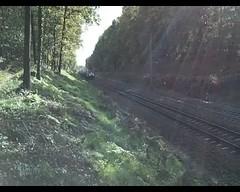 Manifest Mixed Freight Train / Unit Cargo Trein (giedje2200loc) Tags: netherlands electric train mixed engine nederland cargo locomotive uc freight trein unit 189 gemengd manifest elok baureihe gremberg kijfhoek goederentrein baureihe189 gemengde class189 vrachttrein serie189
