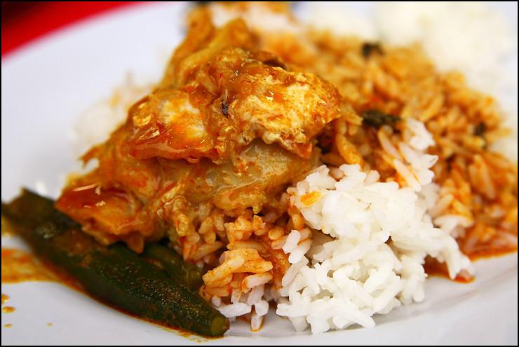 fish-head-curry-rice