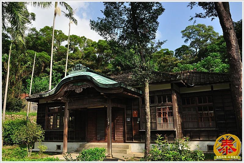 桃園神社 A (7)