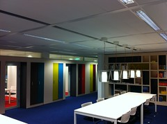 foto9 (marcel.donkers) Tags: new netherlands office nederland it bdo afdeling
