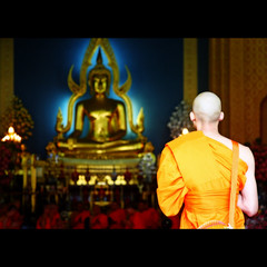 The Sangha: Becoming a Monk in Thailand (DocTony Photography) Tags: travel thailand temple bravo asia searchthebest bangkok buddha monk monastery marble sangha peopleschoice marbletemple magicdonkey watbenchamabophit outstandingshots abigfave artlibre superaplus aplusphoto ultimateshot firsttheearth doctony excellentphotographerawards
