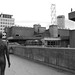 Antony Gormley: June 18th