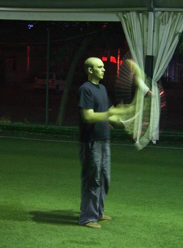 juggling 3