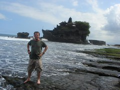Bali '07 120 (kierancolfer) Tags: bali tanahlot
