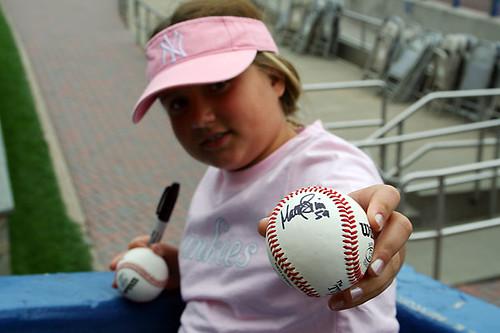 Yankee-Stadium-5