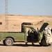 26.Sahara,2005
