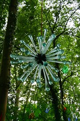 National Glass Museum Leerdam (Ronrad) Tags: art glass colors kunst glas kleuren leerdam
