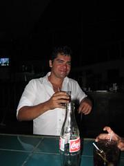 00223 (rr0cketqueen) Tags: costarica choza