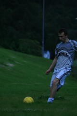 Chris (pudsey40) Tags: football soccer actionshot