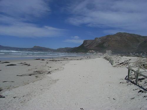 Sydafrika feb 2007 428
