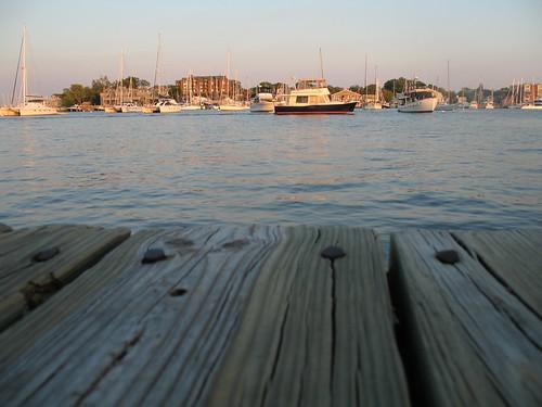 Annapolis 3